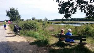 Activiteiten in Drenthe voor stellen en alleengaande