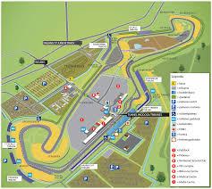 TT Assen circuit - juni 2016
