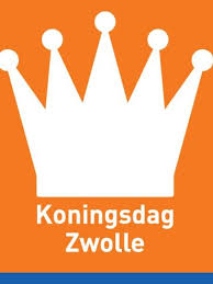Koningin_Maxima_Zwolle