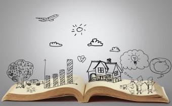 gastenboek vol ervaringen en recensies