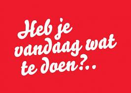 Wat te doen - highlights Drenthe