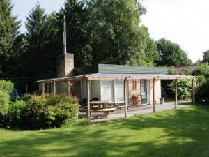 leukplekje-nl_vakantiehuis_hermelijn_003