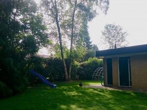 vakantiehuis_hermelijn2_drenthe_tuin