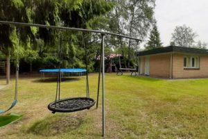 Achtertuin_vakantiehuis_drenthe_leukplekje-nl