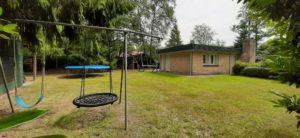 achtertuin-naar-huis-toe-hermelijn-2