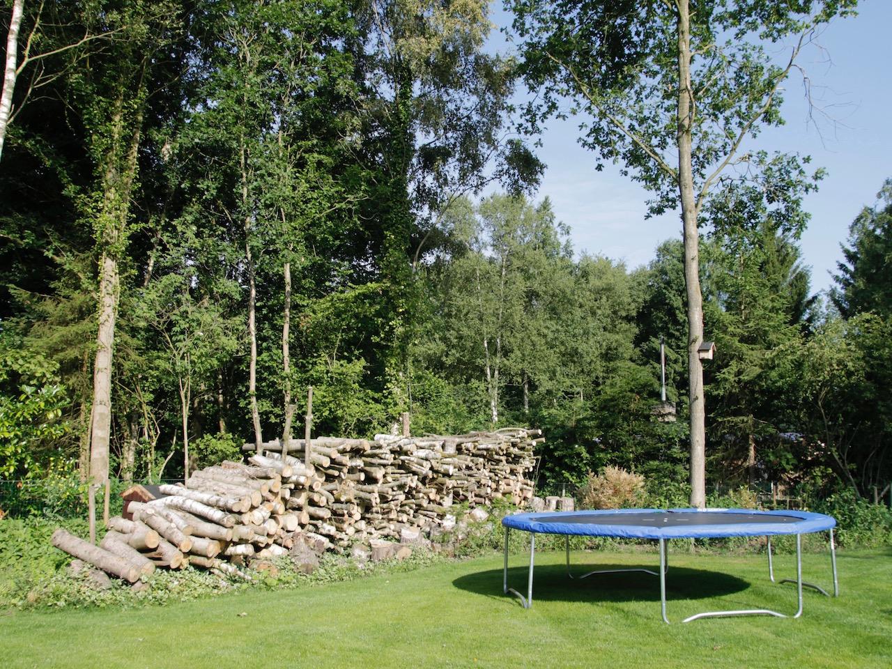 leukplekje-nl_vakantiehuis_hermelijn_013