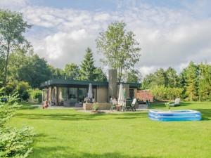 leukplekje-nl_vakantiehuis_hermelijn_014
