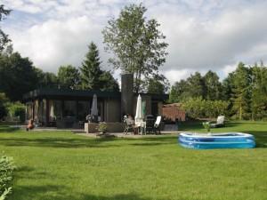 leukplekje-nl_vakantiehuis_hermelijn_015