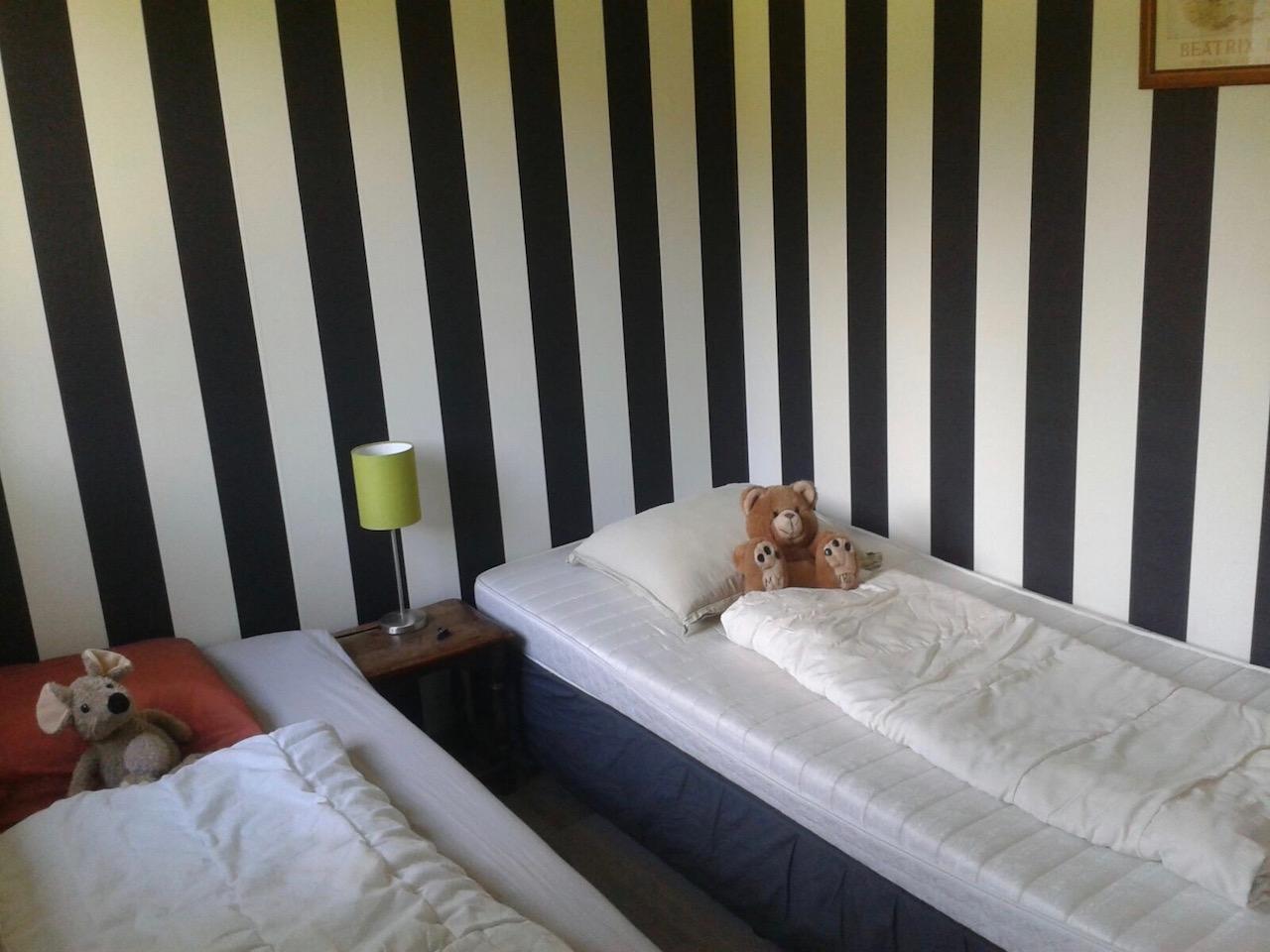 leukplekje-nl_vakantiehuis_hermelijn_023