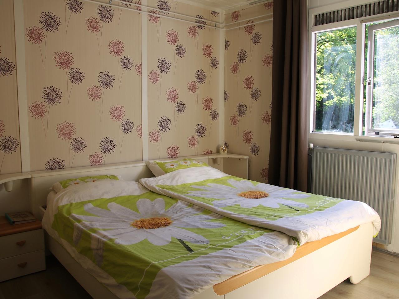 leukplekje-nl_vakantiehuis_hermelijn_slaapkamer018
