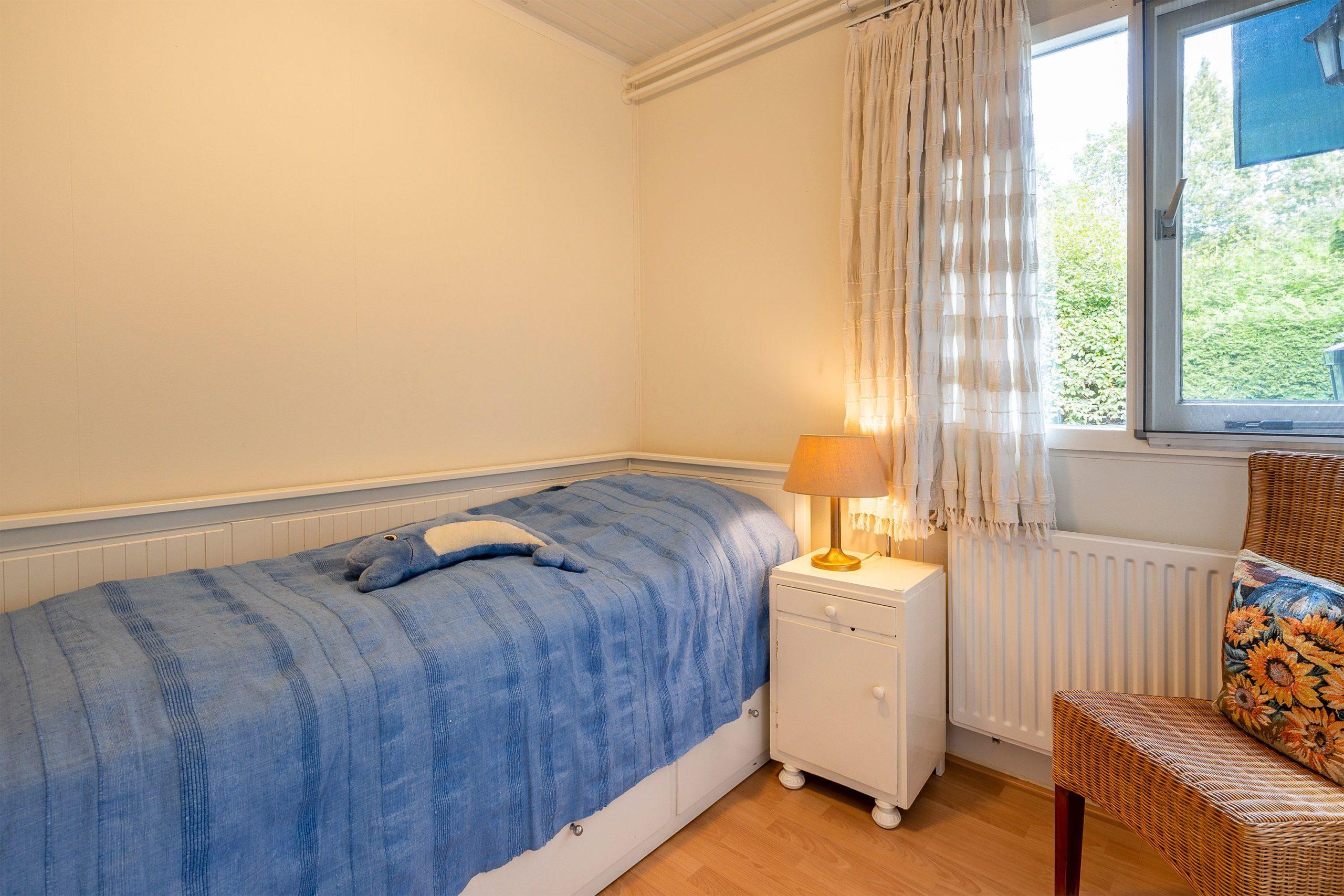 blauwe-boshuis-slaapkamer-c