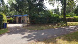 ligging-entree-blauwe-boshuis