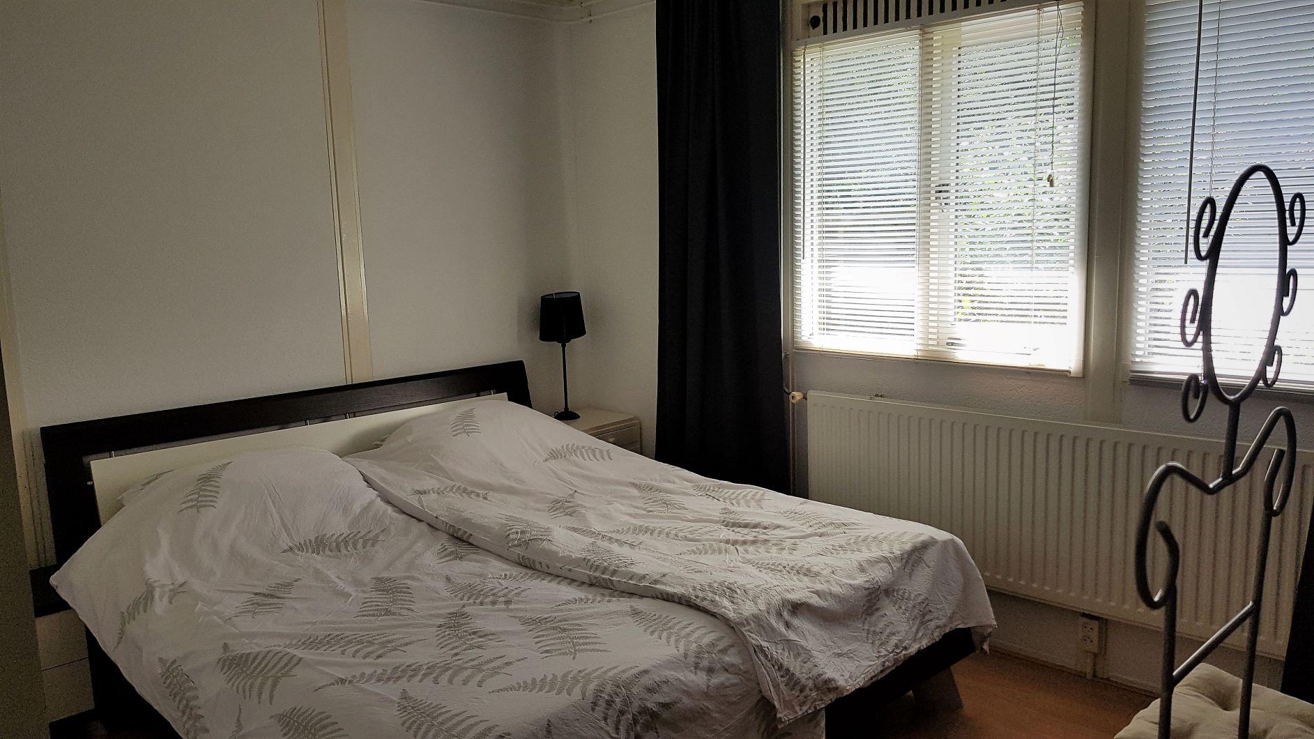 slaapkamer1-2