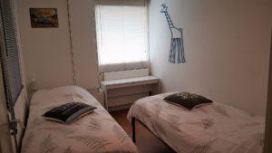 slaapkamer2-2