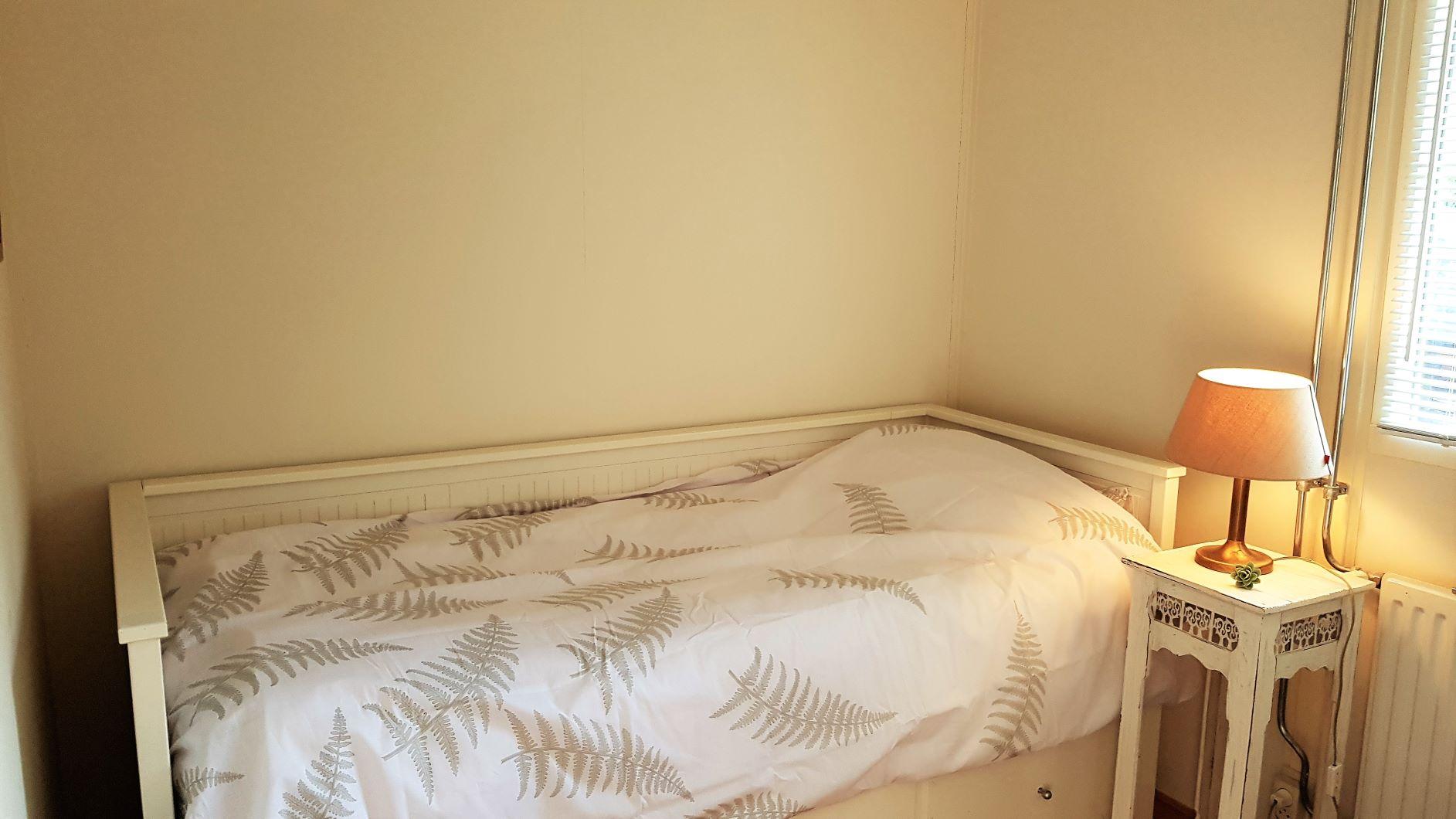 slaapkamer3-2