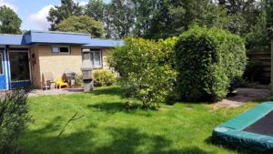 wissel-2-tuin-en-huis